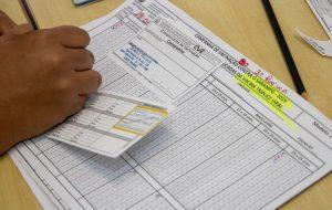 Linha 4-Amarela: Estações recebem ação de vacinação contra sarampo