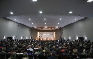 Anunciados finalistas do Prêmio Estado de São Paulo para as Artes 2019