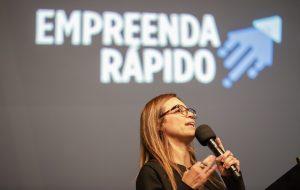 Governo de SP disponibiliza microcrédito para empreendedores de Paraisópolis