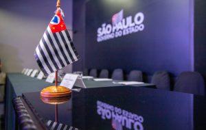 Governo de SP anuncia compra da Ford pela Caoa