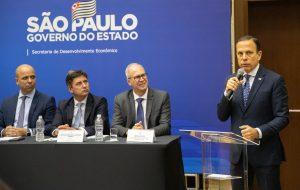 """SP lança """"IPT Open Experience"""" e facilita parcerias público-privadas"""