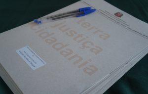 Governo de SP entrega títulos de propriedade em municípios paulistas