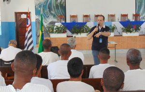 CPP de Mongaguá oferece atividades de empreendedorismo