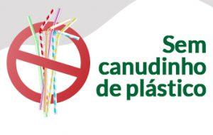 Lei proíbe fornecimento de canudo plástico em São Paulo