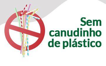 Lei proíbe fornecimento de canudo plástico no Estado