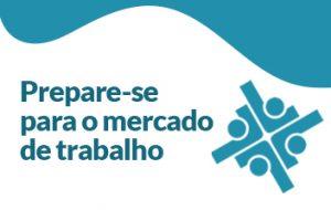 São Paulo tem programas de qualificação e empregabilidade
