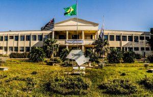 Fundação para o Desenvolvimento da Unesp inaugura nova sede na capital