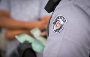 Operação Rodovia Mais Segura detém 216 pessoas e recupera 42 veículos