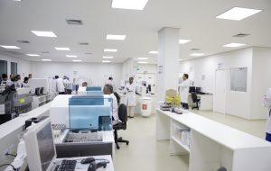Instituto de Saúde abre inscrições para especialização em Saúde Coletiva