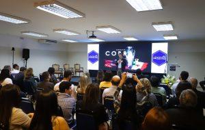 Evento em Araraquara aborda desafios e oportunidades da economia da região
