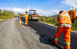 Governo de SP autoriza início da duplicação na rodovia Mario Donegá (SP 291)