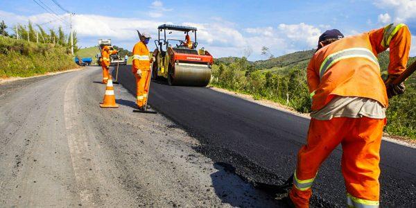 Governo de São Paulo libera R$ 4 milhões para obras em Franca