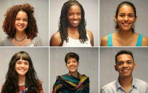 Projeto Guri envia seis jovens para intercâmbio em três países