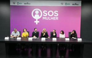 Fundo Social de SP lança plataforma para mulheres em situação de vulnerabilidade