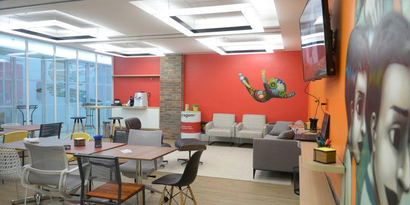 Hospital das Clínicas inaugura espaço de inovação na capital em setembro