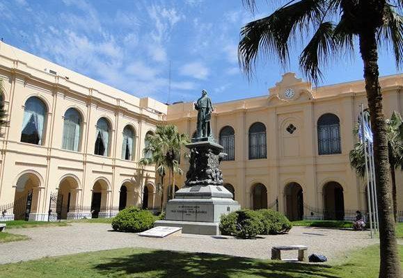 Divulgada lista de aprovados para intercâmbio pelo Centro Paula Souza