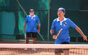Ribeirão Preto vence o 23º Jogos Regionais do Idoso em Matão