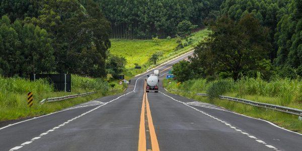 Operação Verão + Seguro amplia fiscalização e apoio nas rodovias do Estado