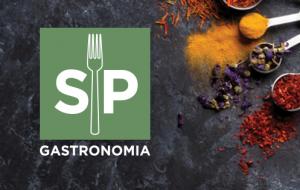 Governo paulista lança maior evento gastronômico do Brasil