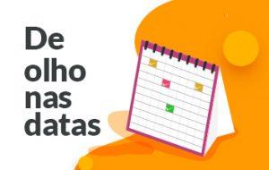 Universidades paulistas estão com inscrições abertas para vestibular 2020