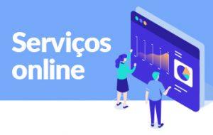 Veja 3 serviços públicos que você pode fazer pela internet