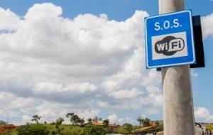 Rede wi-fi chega a mais 299 km de rodovias paulistas