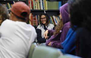 Educação amplia prazo para unidades manifestarem interesse em aderir ao PEI