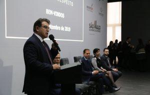 Turismo paulista avança com mais convênios, investimentos e crédito
