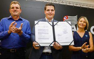 Governo autoriza investimento de R$ 4,25 milhões em 4 cidades da região de Campinas