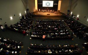 Governo de SP anuncia R$ 220 milhões para emprego, infraestrutura e desenvolvimento