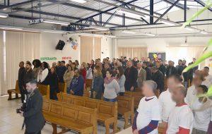 CPP de Porto Feliz realiza 7ª Jornada de Cidadania