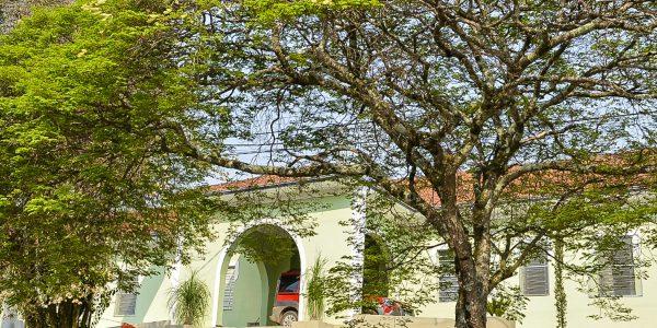 Governo autoriza liberação de verba para Santa Casa de Cunha