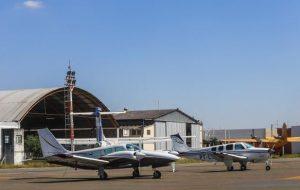 Concessão de aeroportos regionais de SP permitirá investimentos de R$ 700 mi