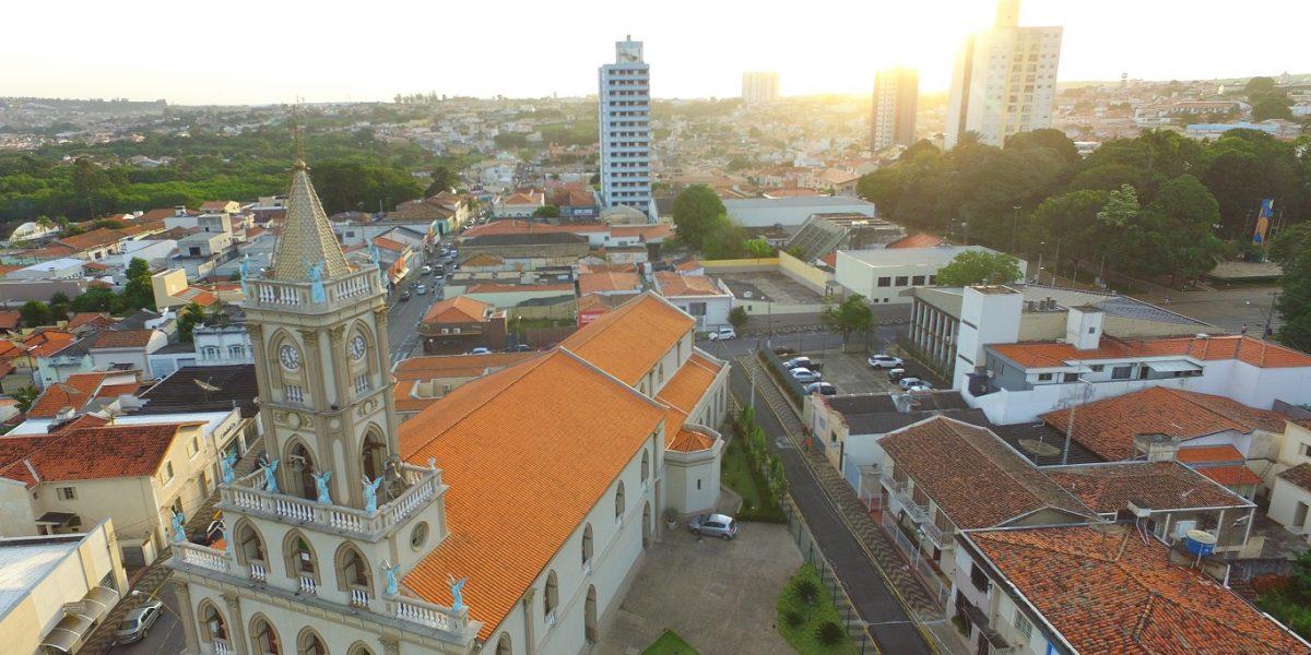 Região de Campinas terá investimento de R$ 4,25 milhões