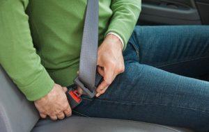 Número de fatalidades de trânsito em 2019 registra menor índice desde 2015 em SP