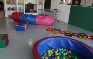 Estado de São Paulo recebe a 50ª Creche Escola deste ano