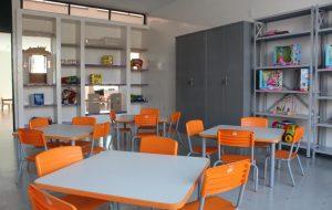 Programa Creche Escola tem duas novas unidades na região de Marília