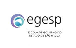 Escola de Governo participará da IV Feira do Estudante, em Praia Grande