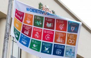 Ações do Governo de SP contra o coronavírus atendem a 15 objetivos propostos pela ONU