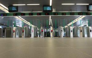Feriado muda operação da CPTM, metrô e EMTU nesta sexta (9)