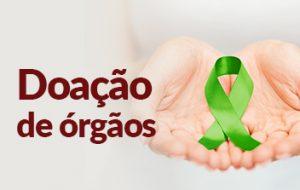 Seja um doador de órgãos; conheça as regras e saiba como ajudar