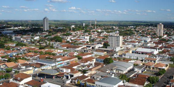 Osvaldo Cruz e Lucélia vão receber recursos para saúde e infraestrutura