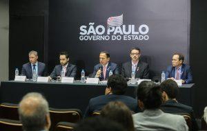 Governo de SP oferece R$ 200 mi em crédito para audiovisual
