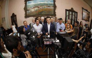 Governo autoriza licitação para duplicação de rodovia na região de Ribeirão Preto