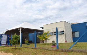 Governo de SP inaugura Centro Dia do Idoso em Mogi Guaçu