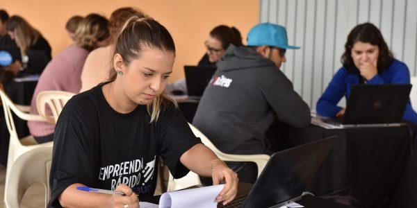 Governo oferece R$ 720 milhões em crédito para empreendedores
