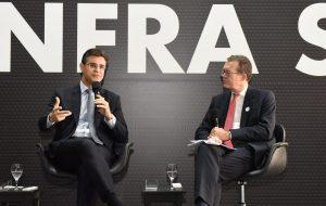 Seminário discute concessões e parcerias público-privadas em SP