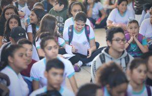Governo libera R$ 9,4 milhões para nova escola estadual em Piracicaba