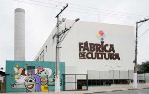 Carnaval: instituições de Cultura de SP anunciam programação especial