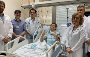 Pesquisadores da USP testam tratamento inovador contra o câncer
